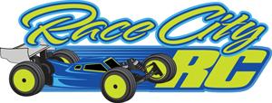 Race City RC